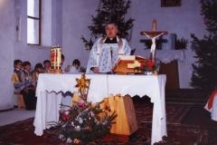 01 (styczeń 1995)