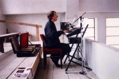 03 (styczeń 1995)