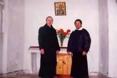 04 (rekolekcje 1995)