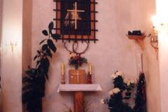 05 (Wielkanoc 1995)