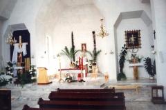 08 (Wielkanoc 1995)