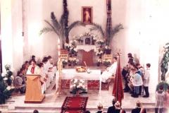09 (Wielkanoc 1995)