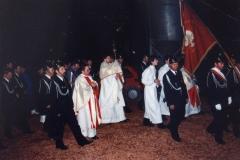 10 (Wielkanoc 1995)
