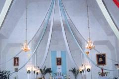 11 (Pierwsza Komunia 1995)