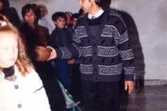 12 (Pierwsza Komunia 1995)