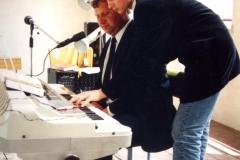 14 (czerwiec 1995)