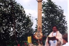 16 (Boże Ciało 1995)