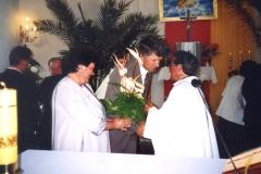 06_1999