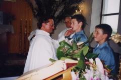 07_1999